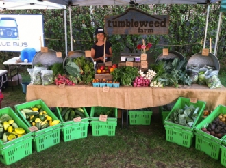 farmers market booth2